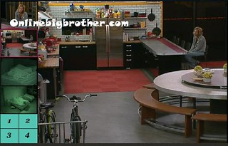 BB13-C1-8-18-2011-9_12_52.jpg | by onlinebigbrother.com