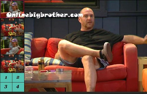 BB13-C2-8-30-2011-1_00_45.jpg | by onlinebigbrother.com