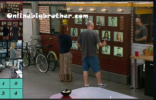 BB13-C2-9-6-2011-12_30_05.jpg | by onlinebigbrother.com