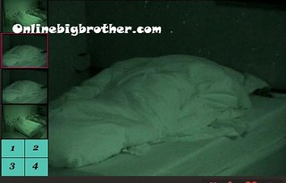 BB13-C1-9-9-2011-7_26_09.jpg | by onlinebigbrother.com