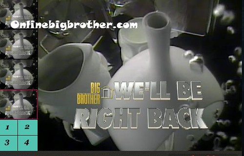 BB13-C4-9-13-2011-1_30_44.jpg | by onlinebigbrother.com