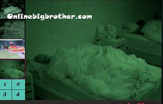 BB13-C4-8-19-2011-8_46_22.jpg | by onlinebigbrother.com