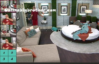 BB13-C2-8-21-2011-11_10_13.jpg | by onlinebigbrother.com