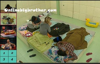 BB13-C1-8-24-2011-1_17_31.jpg | by onlinebigbrother.com