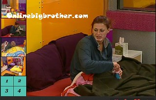BB13-C1-9-9-2011-1_30_41.jpg | by onlinebigbrother.com