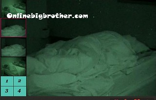 BB13-C1-9-9-2011-2_12_41.jpg | by onlinebigbrother.com