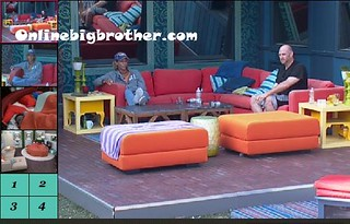 BB13-C2-8-30-2011-8_51_24.jpg | by onlinebigbrother.com