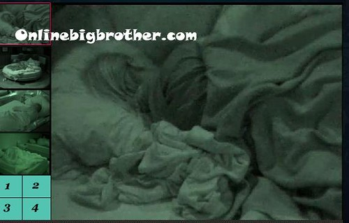 BB13-C2-9-2-2011-7_29_50.jpg | by onlinebigbrother.com