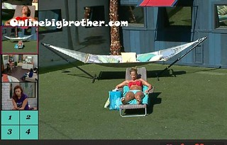 BB13-C1-9-5-2011-3_32_49.jpg | by onlinebigbrother.com