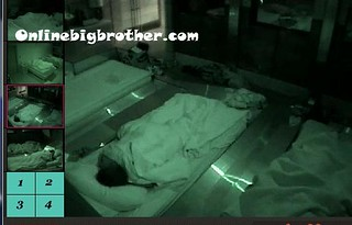 BB13-C3-8-26-2011-8_30_03.jpg | by onlinebigbrother.com