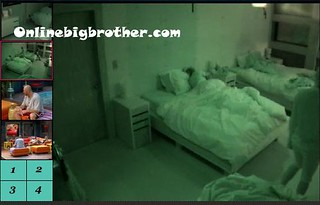 BB13-C1-8-29-2011-12_15_22.jpg | by onlinebigbrother.com
