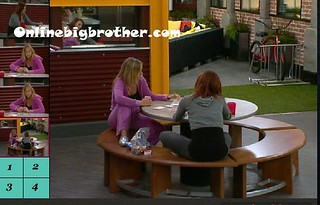 BB13-C4-9-8-2011-10_31_38.jpg | by onlinebigbrother.com