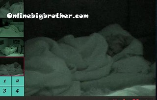 BB13-C4-8-29-2011-3_42_02.jpg | by onlinebigbrother.com