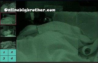 BB13-C1-8-29-2011-7_40_46.jpg | by onlinebigbrother.com