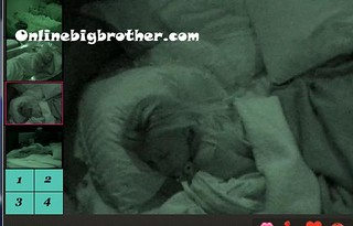 BB13-C3-9-3-2011-1_08_48.jpg | by onlinebigbrother.com