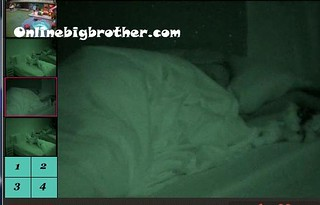 BB13-C3-9-14-2011-3_45_44.jpg | by onlinebigbrother.com