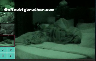 BB13-C4-9-3-2011-12_44_48.jpg | by onlinebigbrother.com