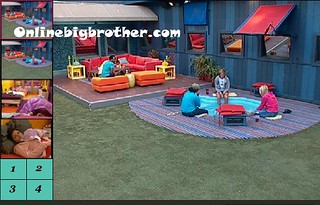 BB13-C2-8-8-2011-7_00_18.jpg | by onlinebigbrother.com