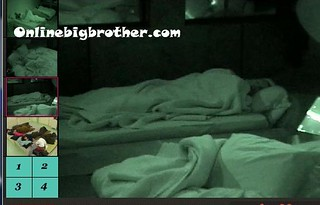 BB13-C3-8-12-2011-8_18_32.jpg | by onlinebigbrother.com