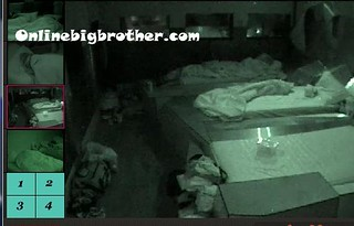 BB13-C3-8-28-2011-8_08_35.jpg | by onlinebigbrother.com