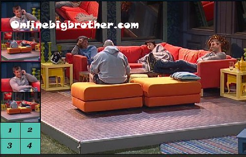 BB13-C1-8-9-2011-1_36_58.jpg | by onlinebigbrother.com