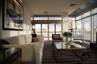Penthouse Living Room Alternate View 7 | by Gourmet Marketing