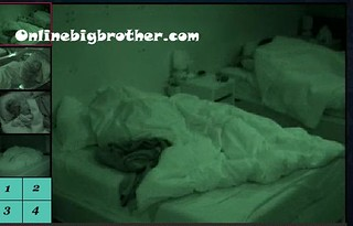 BB13-C2-9-3-2011-1_23_48.jpg | by onlinebigbrother.com