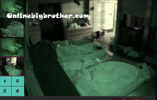 BB13-C4-8-18-2011-9_02_53.jpg | by onlinebigbrother.com