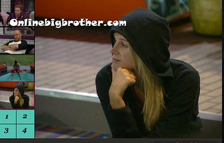BB13-C4-9-4-2011-12_50_45.jpg | by onlinebigbrother.com