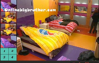 BB13-C1-9-13-2011-12_16_53.jpg | by onlinebigbrother.com