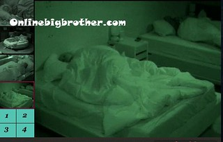 BB13-C4-9-2-2011-7_32_50.jpg | by onlinebigbrother.com