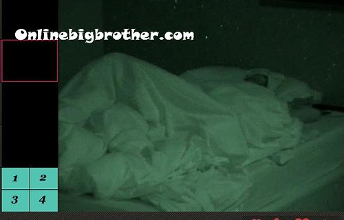 BB13-C1-9-9-2011-6_36_41.jpg | by onlinebigbrother.com
