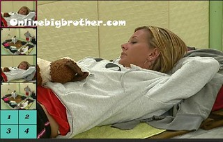 BB13-C2-8-12-2011-2_03_46.jpg | by onlinebigbrother.com