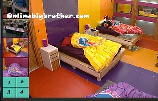 BB13-C3-8-30-2011-9_24_44.jpg | by onlinebigbrother.com