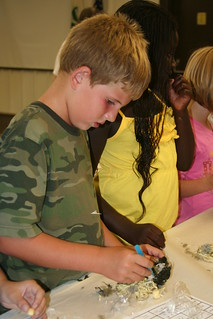 Creatures of the Night 2011 | by USFWS Mountain Prairie