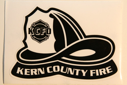 black singles in kern county Our staff: office hours are monday through friday 8:00am-5:00pm pacific time banking hours are monday through friday 8:00am-1:00pm pacific time: treasurer/tax collector.
