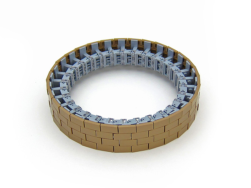 Brick Tricks - Σελίδα 2 7012261521_c7ba14095a_b