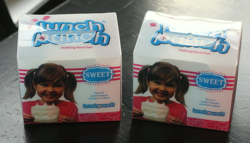Lunch Punch giveaway! | by anotherlunch.com