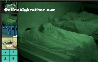 BB13-C1-7-26-2011-7_57_15.jpg | by onlinebigbrother.com