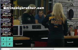 BB13-C3-8-2-2011-11_29_03.jpg | by onlinebigbrother.com