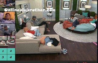 BB13-C4-8-9-2011-12_13_38.jpg | by onlinebigbrother.com