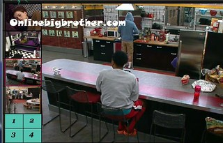 BB13-C3-7-23-2011-9_03_42.jpg | by onlinebigbrother.com