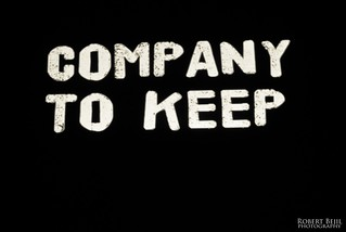 Company to Keep (1) | by Robert Bejil Productions