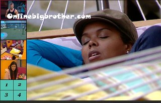 BB13-C2-8-8-2011-6_36_58.jpg | by onlinebigbrother.com