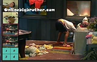 BB13-C3-7-16-2011-3_36_40.jpg | by onlinebigbrother.com