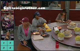 BB13-C1-7-12-2011-11_55_39.jpg | by onlinebigbrother.com