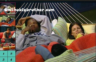 BB13-C2-7-26-2011-1_58_39.jpg | by onlinebigbrother.com