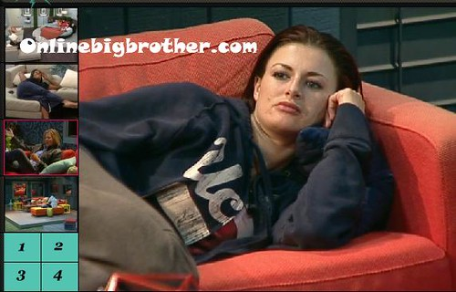 BB13-C3-7-31-2011-1_46_44.jpg | by onlinebigbrother.com