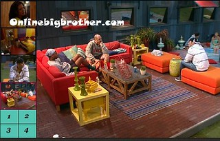 BB13-C4-7-17-2011-1_23_42.jpg | by onlinebigbrother.com