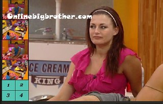 BB13-C3-7-18-2011-3_30_45.jpg | by onlinebigbrother.com